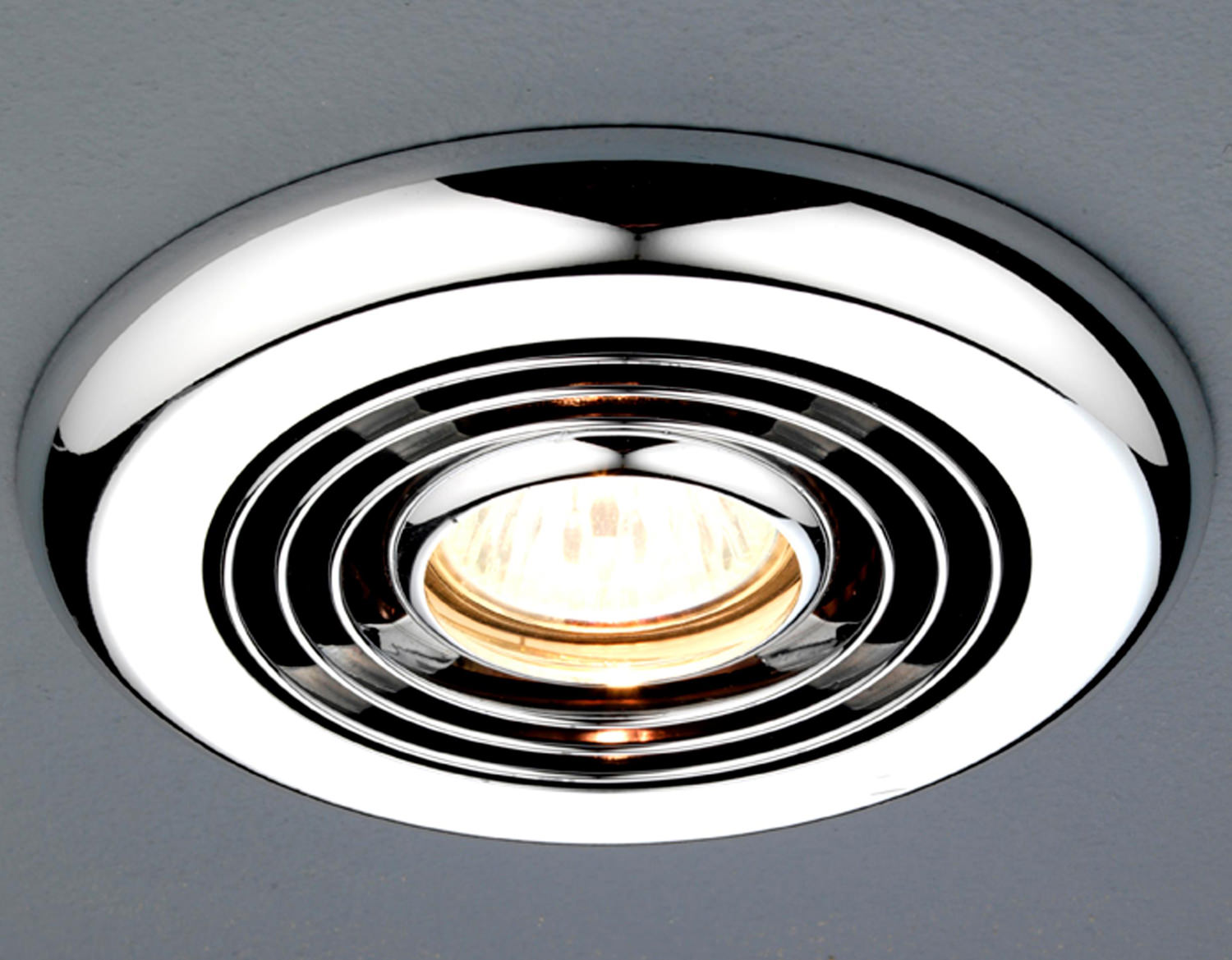 bathroom extractor light bathroom lighting with extractor fan with simple example 10554