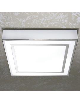 HIB Yona Square Ceiling Light