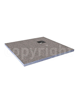View Related Product 33183