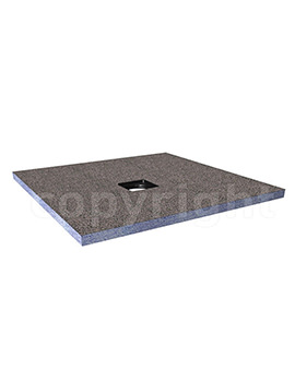 View Related Product 33188