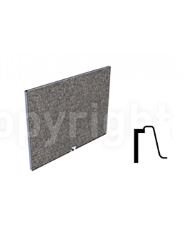 View Related Product 33194