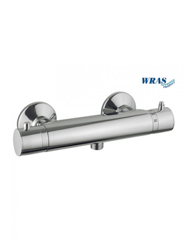 View Related Product 31146