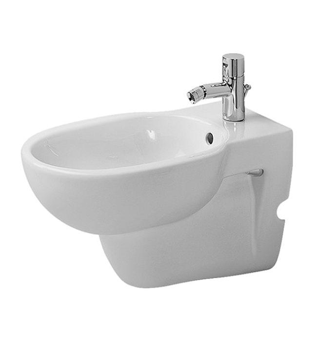 duravit bathroom foster 360 x 570mm 1 tap hole wall. Black Bedroom Furniture Sets. Home Design Ideas