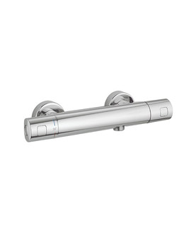 View Related Product 31145