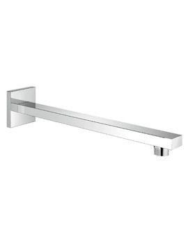 Grohe Rainshower 286mm Wall Mounted Shower Arm