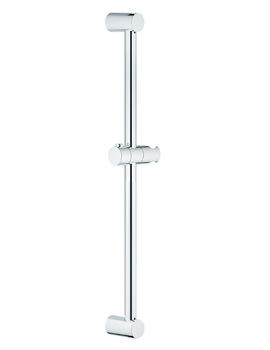 Grohe New Tempesta Cosmopolitan 100 Shower Bar 900mm Chrome