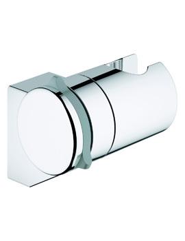 Grohe New Tempesta Cosmopolitan 100 Adjustable Holder For Shower Handset