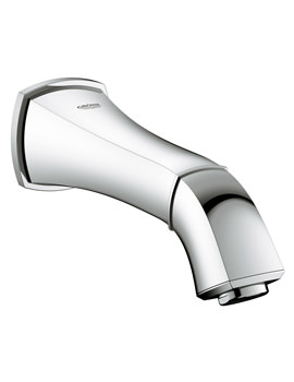 Grohe Spa Grandera Bath Spout