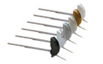 HGT Heating Element - Available Finishes
