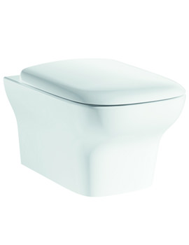 View Related Product 30752