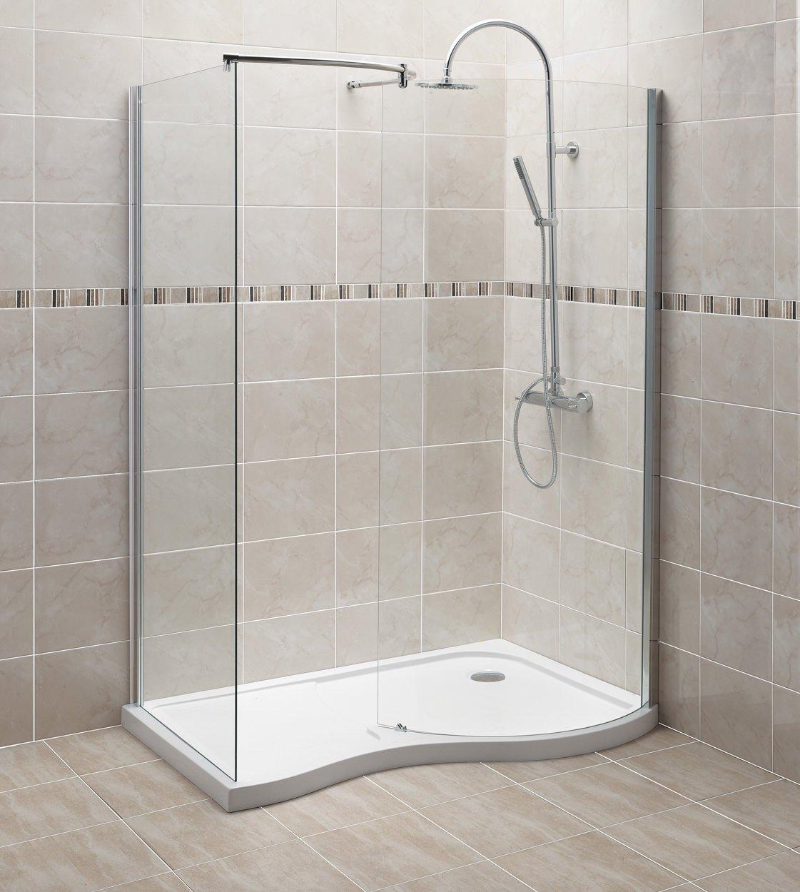 Wall Bathrooms Joy Studio Design Gallery Best Design
