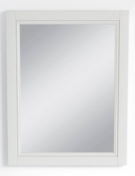 View Related Product 38026