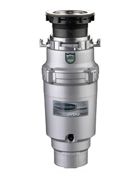 Rangemaster Standard 700 Waste Disposal Unit