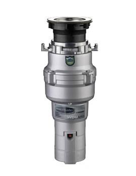 Rangemaster Economy 500 Waste Disposal Unit
