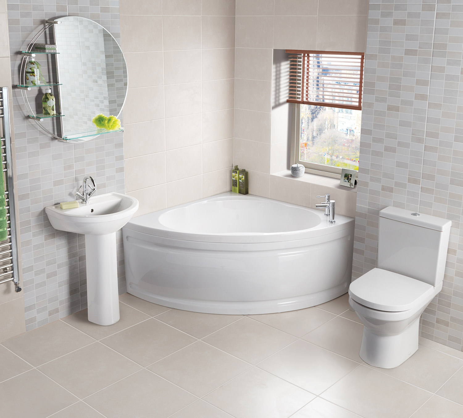 Perfect Bathroom Suites Product 1500 x 1352 · 933 kB · jpeg