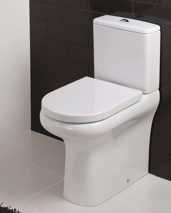 Bathroom shower pan