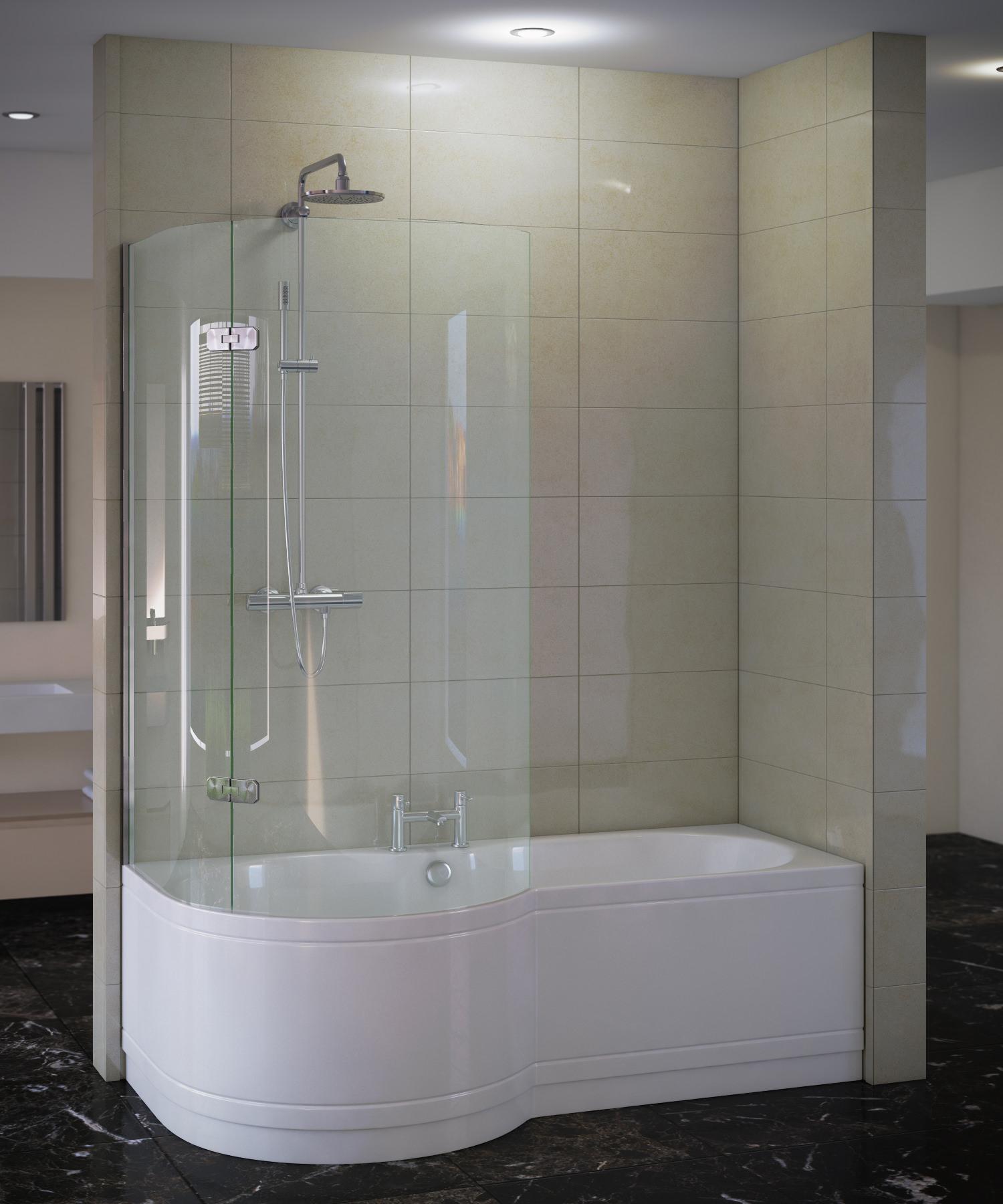 bette cora ronda comfort corner super steel bath 1700 x bette cora ronda comfort corner super steel bath 1700 x