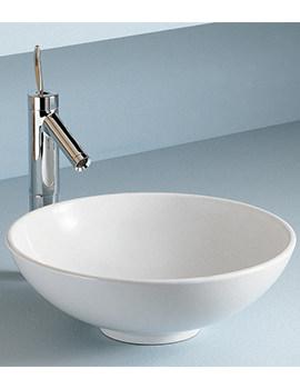 RAK Diana 450mm Vanity Bowl