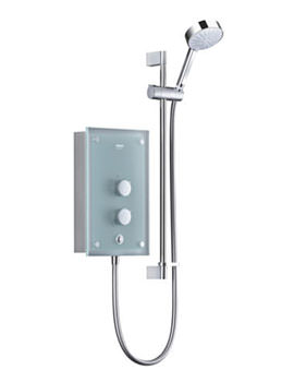 Mira Azora 9.8kW Electric Shower