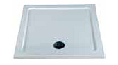 Low Profile ABS Shower Tray