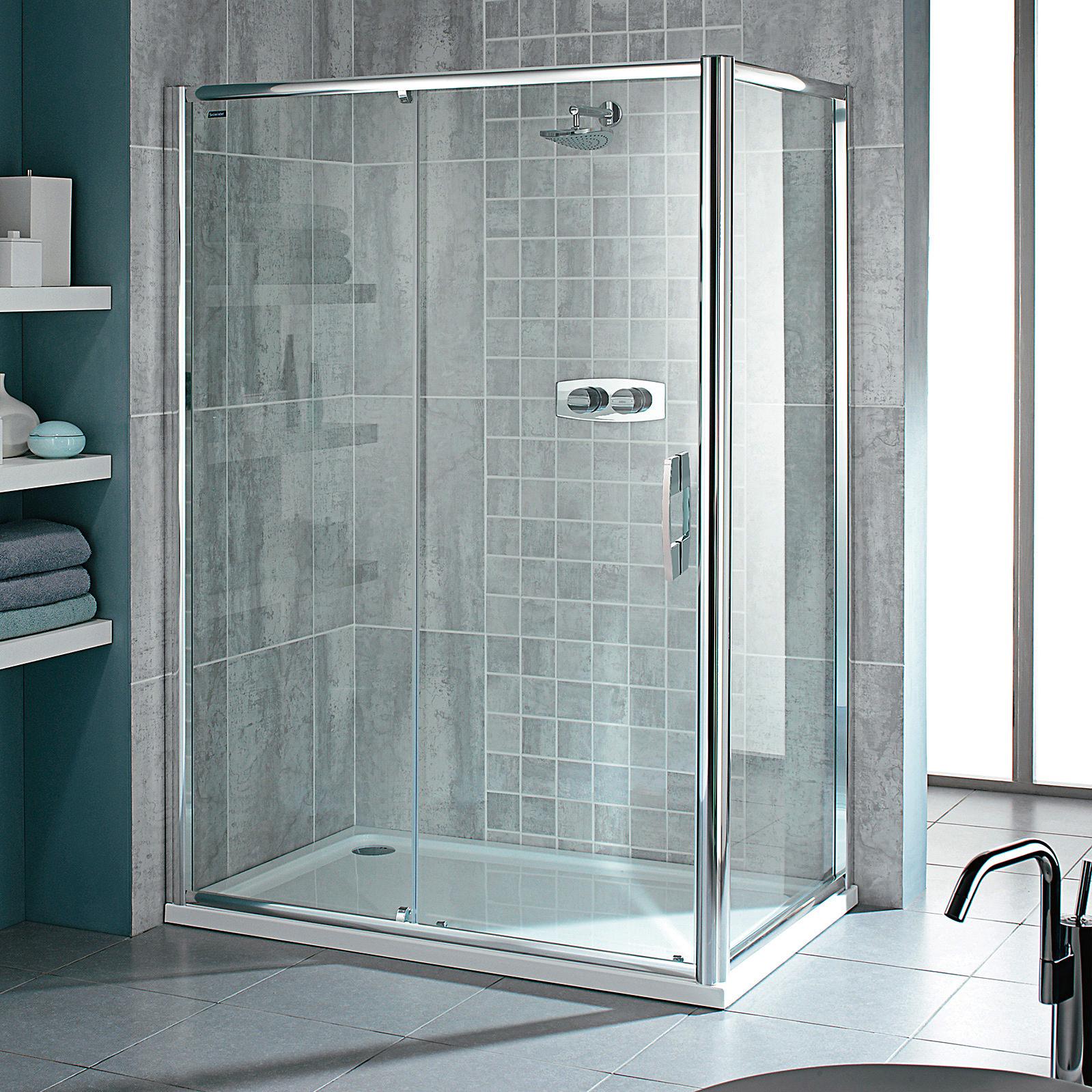 ... Showerlux Shower Doors Showerlux Shower Doors Showerlux Shower Doors Showerlux ... & Showerlux Shower Doors - Showerlux Legacy Pivot Shower Door 1000mm ...