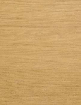 Heritage 1.4 Metre Straight Cut Oak Worktop