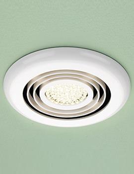 Hib Bathroom Fans Ventilation Fan For Bathrooms And