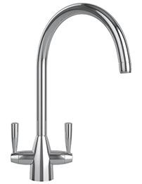 Kitchen Mixer Taps Sink Mixer Taps Now Available Online