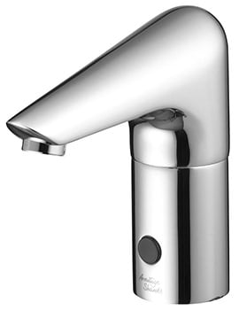 Armitage Shanks Sensorflow 21 Electronic Tall Basin Spout - Battery