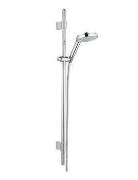 More info Grohe / 28762000