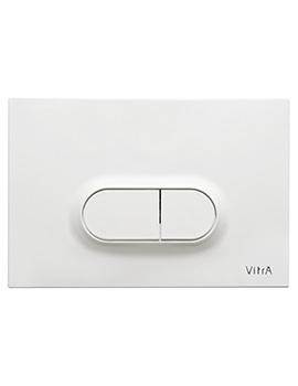 More info vitra / 740-0500