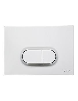 More info vitra / 740-0585