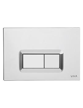 More info vitra / 740-0680