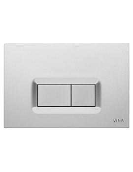 More info vitra / 740-0685