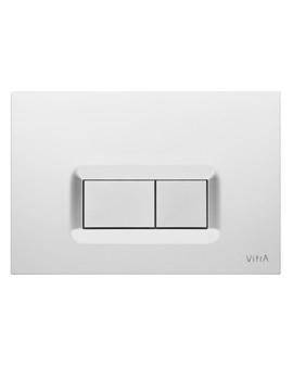 More info vitra / 740-0600