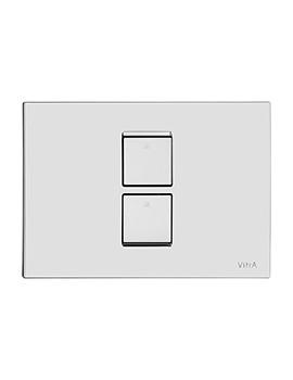 More info vitra / 740-0180