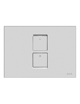 More info vitra / 740-0185