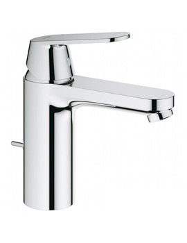 More info Grohe / 23327000