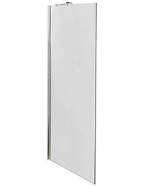 Lauren Wetroom Walk-In 800 x 1850mm Shower Panel