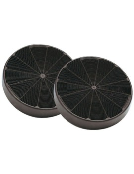 Franke Round Charcoal Filter A For Cooker Hood