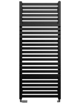 Bauhaus Gallery Seattle Towel Warmer 500 x 1185mm