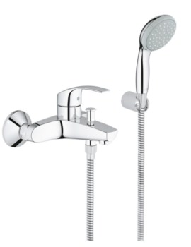 More info Grohe / 33302002