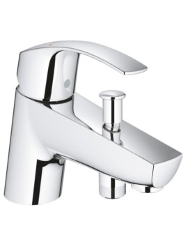 More info Grohe / 33412002