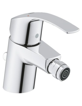 More info Grohe / 32929002