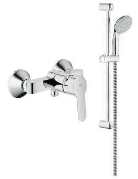 More info Grohe / 118600