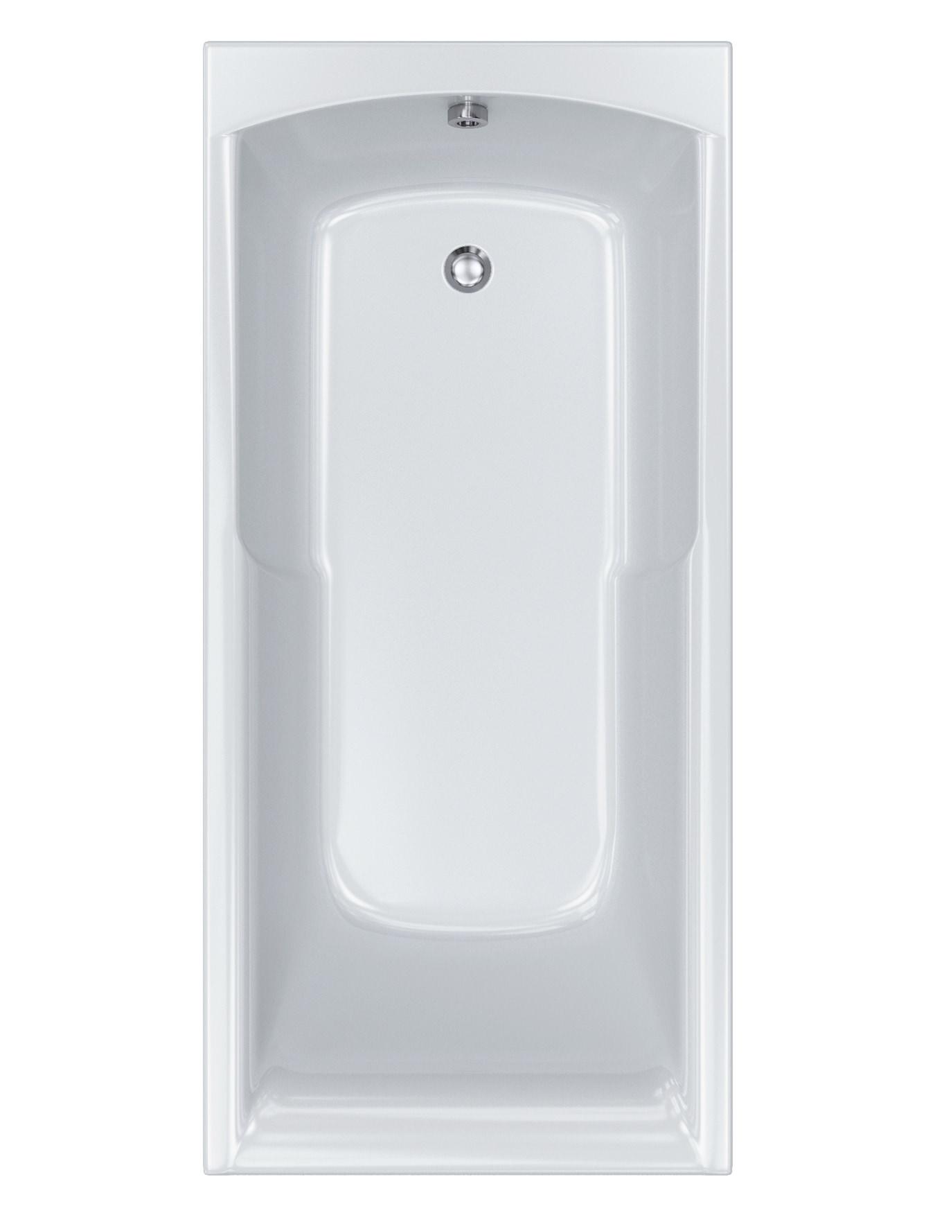 carron apex 5mm acrylic single ended shower bath 1700 x 800mm carron apex 5mm acrylic shower bath with handgrips 1700 x