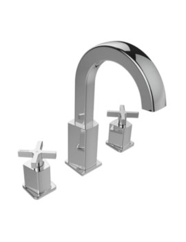 View Related Product 51172