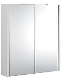 White Bathroom Cabinets Gloss White Bathroom Medicine Cabinets