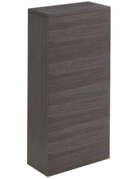 Bauhaus 545mm WC Furniture Unit