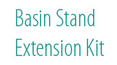Stand Extension Kit